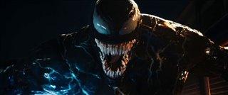 Venom: The IMAX Experience Thumbnail