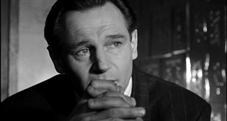 Schindler's List: 25th Anniversary Re-Release Thumbnail