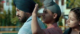 Son of Manjeet Singh Thumbnail