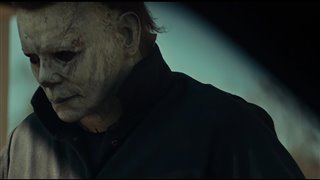 "'Halloween' Featurette - ""Revisiting The Original"" video"
