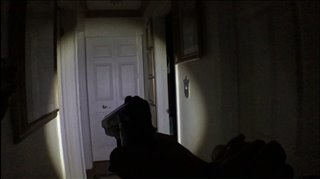 The Fear Footage Thumbnail