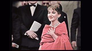 Maria by Callas Thumbnail