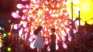 Fireworks Movie Trailer