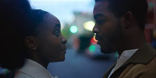 If Beale Street Could Talk Thumbnail