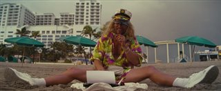 The Beach Bum Thumbnail