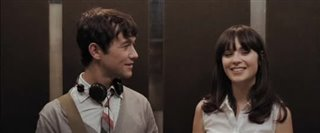 (500) Days of Summer Thumbnail