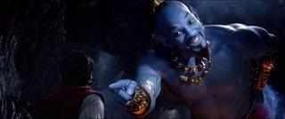 Aladdin (v.f.) Thumbnail