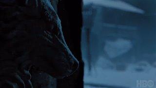 Game of Thrones: Season 8 Thumbnail