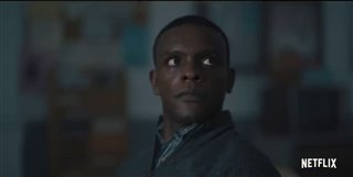When They See Us (Netflix) Thumbnail