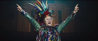 "'Rocketman' Featurette - ""The Costumes of Rocketman"" video"