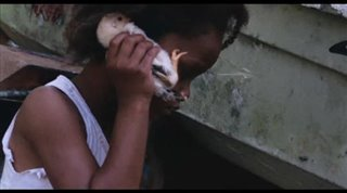 Beasts of the Southern Wild Thumbnail