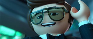 Playmobil: The Movie Movie Trailer