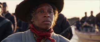 Harriet Thumbnail