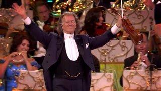André Rieu's 2019 Maastricht Concert - Shall We Dance? Thumbnail
