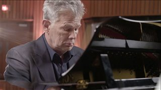 David Foster: Off the Record Thumbnail