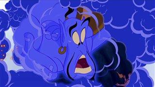 Disney's Aladdin: Signature Collection Thumbnail