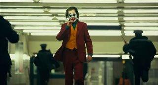 Joker Thumbnail