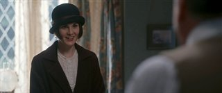 "'Downton Abbey' Movie Clip - ""Won't You Help Me?"" video"