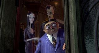 La famille Addams Thumbnail