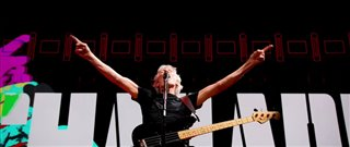 Roger Waters - Us + Them Thumbnail