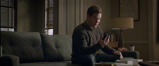 "'Jexi' Movie Clip - ""Install Jexi"" video"