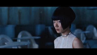 Cloud Atlas Thumbnail