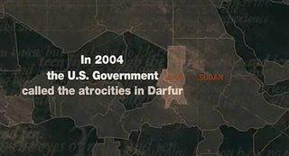 Darfur Now Thumbnail