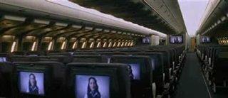 Flightplan Thumbnail