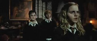 Harry Potter and the Order of the Phoenix Thumbnail