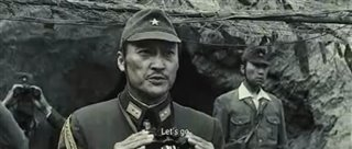 Letters from Iwo Jima Thumbnail