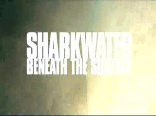 THE MAKING OF SHARKWATER Thumbnail