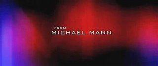 Miami Vice Thumbnail