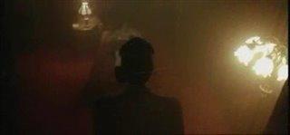 Oldboy (2005) Thumbnail
