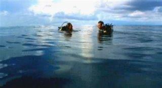 Open Water Thumbnail