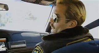 Reno 911!: Miami Thumbnail