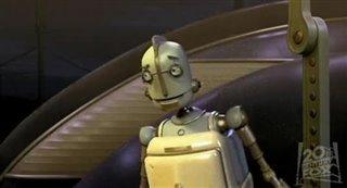 Robots (2005) Thumbnail
