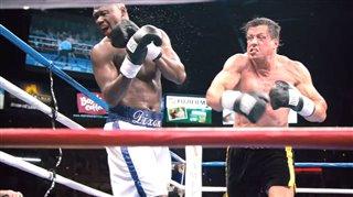 Rocky Balboa Thumbnail