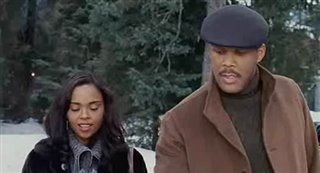 Tyler Perry's Why Did I Get Married? Thumbnail
