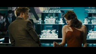 Gangster Squad Thumbnail