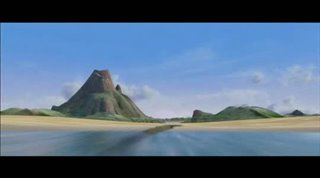 Ice Age: Continental Drift Movie Trailer