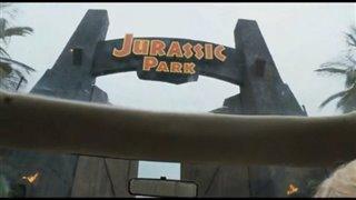Jurassic Park 3D Thumbnail