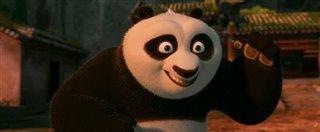 Kung Fu Panda 2 Thumbnail