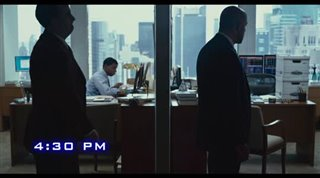 Margin Call Thumbnail