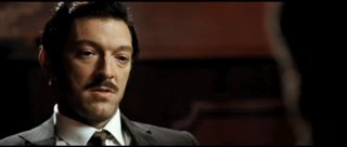 Mesrine: Public Enemy No. 1 Thumbnail