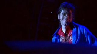 Michael Jackson's This Is It Thumbnail