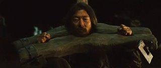Mongol Thumbnail