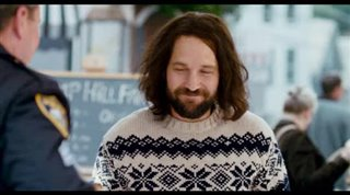 Our Idiot Brother Thumbnail
