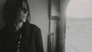 Patti Smith: Dream of Life Thumbnail