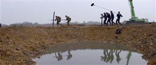 """'1917' Featurette - """"One Continuous Shot"""" Video Thumbnail"""