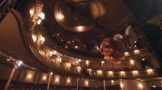 The Phantom of the Opera at the Royal Albert Hall Thumbnail